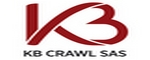 KB Crawl SAS