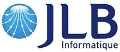 JLP Informatique
