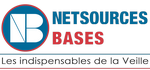 Bases / Netsources
